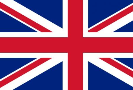英国探亲访友签证(半年多次-2年多次)