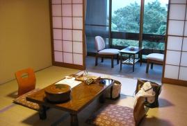 在日本的本州住一晚需要多少钱