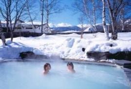 日本排名前十的温泉有哪些