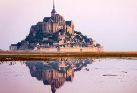 中秋节适合去法国旅游吗 中秋节法国旅游客人多吗