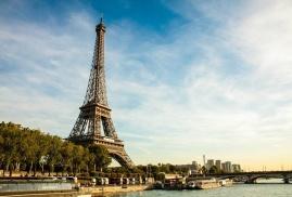 暑假去法国注意事项 法国暑假人多吗
