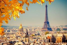 七月去法国是否推荐 七月去法国好玩吗