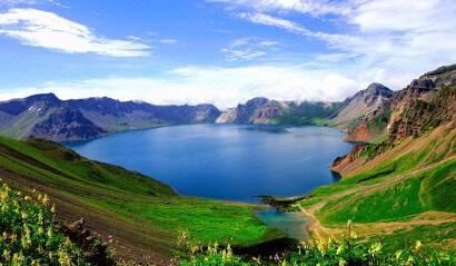 长白山旅游需要多少钱 长白山最佳旅游时间