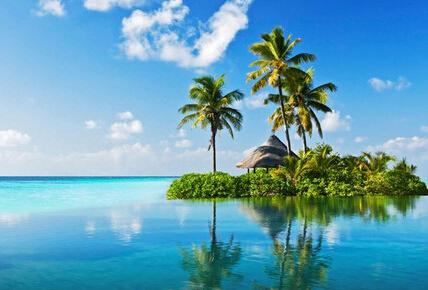 到三亚旅游需要多少钱 海南三亚旅游价格