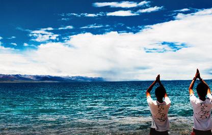 去西蔵旅行需要多少钱 去西藏旅游需要注意哪些