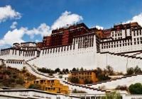 布达拉宫旅游多少钱 布达拉宫旅游注意事项