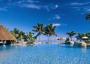 巴厘岛适合几月份去 巴厘岛旅游注意事项